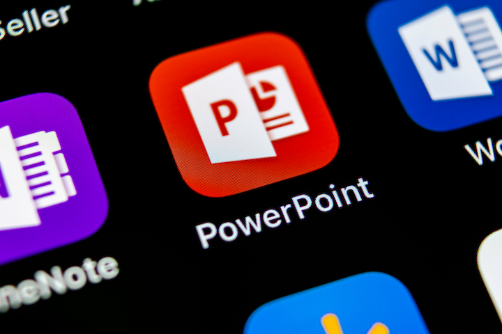 Should You Use a PowerPoint at Mediation?
