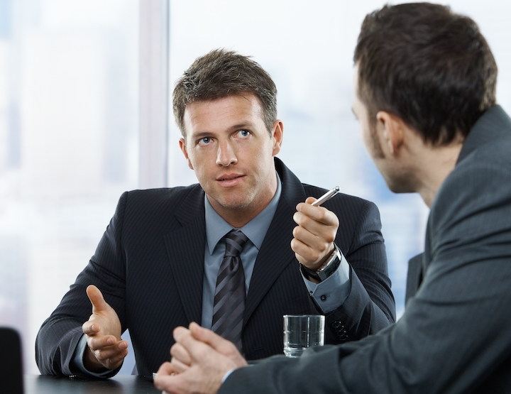 3 Things You Should Never Say in a Mediation Opening Statement